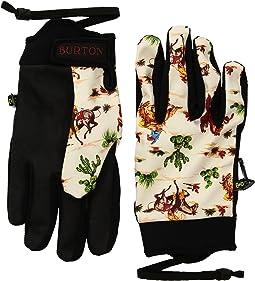 Burton - Spectre Glove
