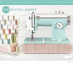 sew happy sewing machine