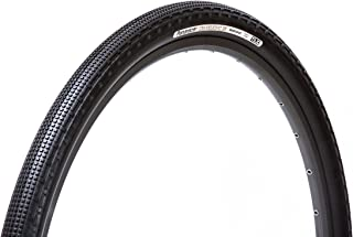 Gravel King SK 700 x 32 cm Folding Tire