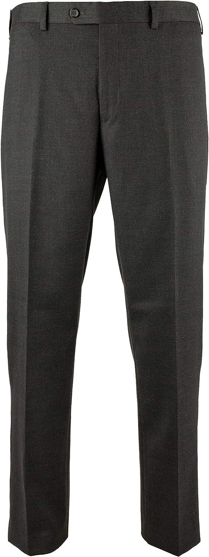 Ralph Lauren Men's Comfort Flex Flat Front Slim Pants Fit Free Shipping New Sale price Dress