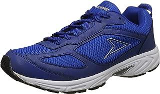 Power Men's Flyt 2 Running Shoes