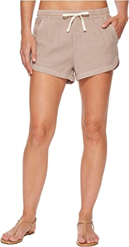 Billabong - Road Trippin Shorts