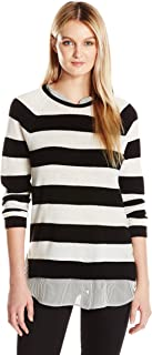 Women's Aisly Sweater