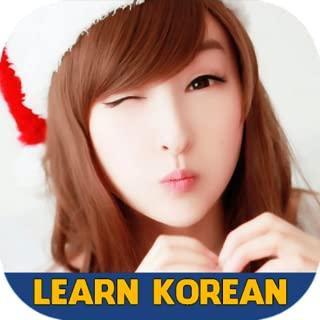 Best korean vocabulary app Reviews