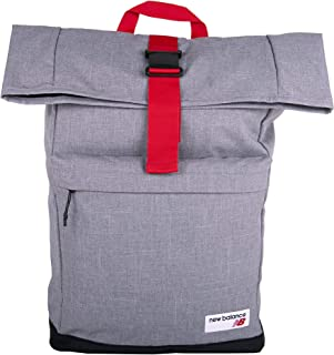 New Balance Lifestyle Athletics Rolltop Backpack