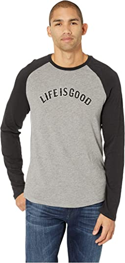 7eb64bc0f96 Life is Good T Shirts + FREE SHIPPING