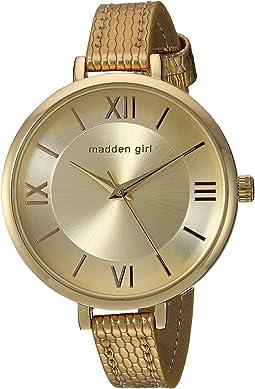 Madden Girl SMGW016G