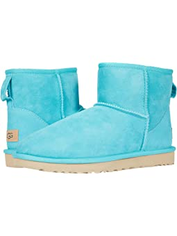 Sky blue ugg boots for women ultimate