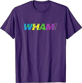 Best wham club tropicana clothes Reviews