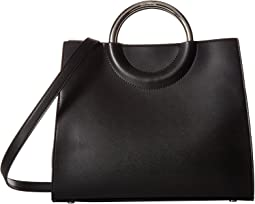 Sam Edelman Margo Handbag