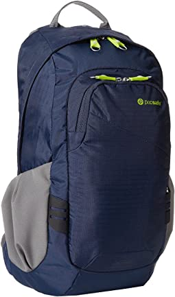 Pacsafe Ventruesafe 15L GII Anti Theft Day Pack