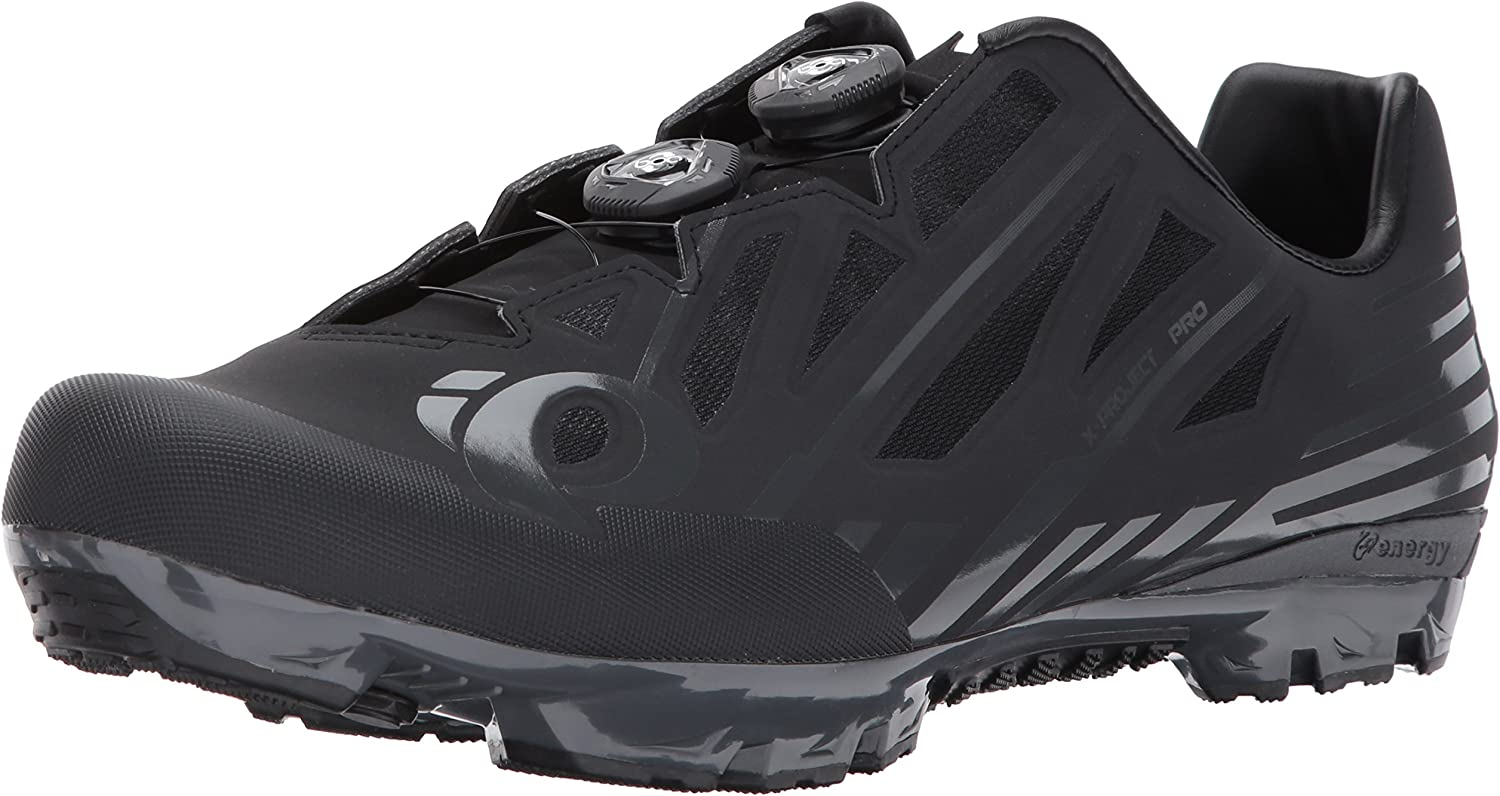 Pearl Izumi UnisexAdult XProject Pro Cycling shoes
