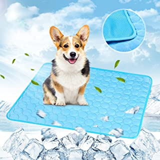 Portable Self Cooling Anti Slip Non Toxic Breathable - 16.59