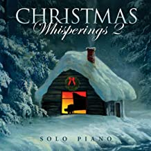 Best new age holiday music Reviews