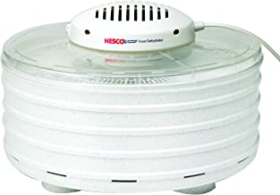 Best food dehydrator black friday 2018 Reviews