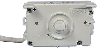 LG 5988JA1001H módulo de control para heladera/heladera