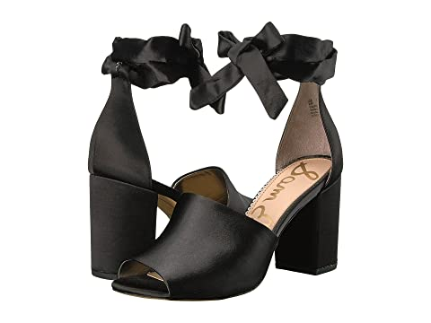 81dffe6cc39b Sam Edelman Odele at 6pm