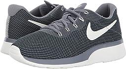 Nike - Tanjun Racer