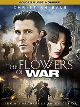 Chinese War Movies List