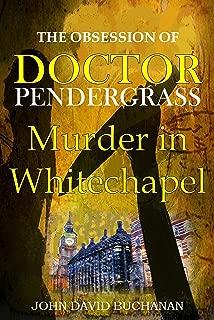 Best dr david pendergrass Reviews