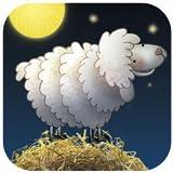 Boa Noitinha! – Histórias para Dormir – Livro de Conto Infantil