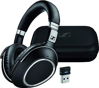 Suchergebnis Auf Für Bluetooth Kopfhörer Sennheiser Bluetooth Kopfhörer Kopfhörer Elektronik Foto