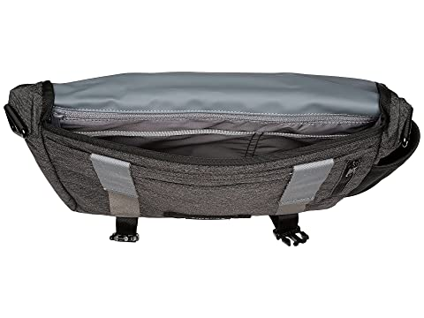 Closer The Case Static Jet Small Black Timbuk2 5p6nZxW6
