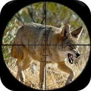 free predator calls
