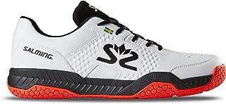 Men's Hawk Court Squash Indoor Multisport Shoes