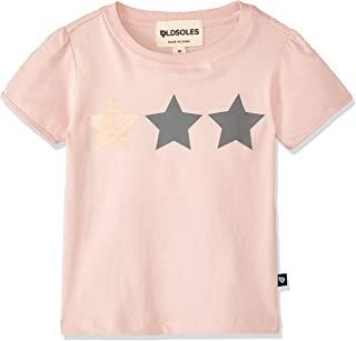 OLD SOLES Kids Star Child T-Shirt