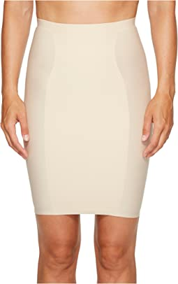 Yummie - Hidden Curves High-Waisted Skirt Slip