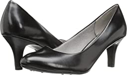 44130be44d4 Women s LifeStride Shoes + FREE SHIPPING