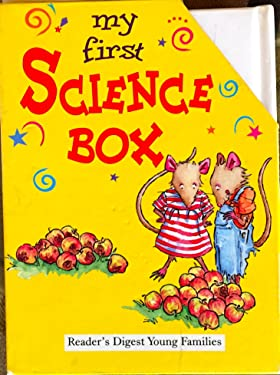 My First Science Box (Undefined for LIBST)