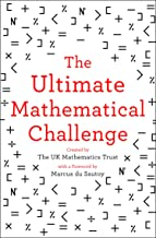 Best ultimate mathematical challenge Reviews
