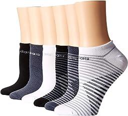 White/Clear Onix/Onix/Light Onix/Black