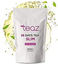 Best fat flush tea Reviews