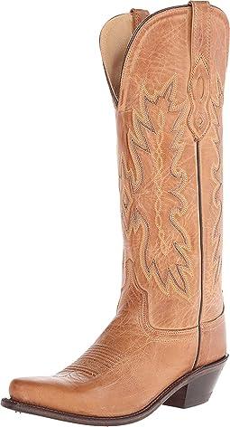1d283d5e4d6 Old West Boots   Zappos.com