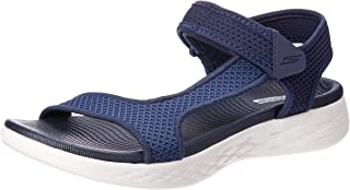 Skechers Australia ON-The-GO 600 - Rubix Women's Sandal