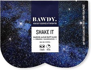Bawdy