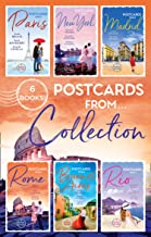Postcards From… Collection