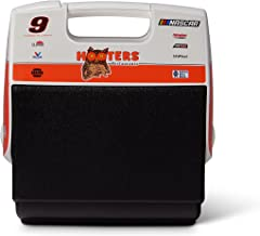 Igloo Limited Edition Nascar 7 qt Playmate Pal Chase Elliot Hooters