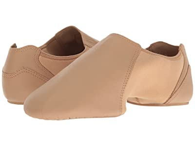 Bloch Spark (Tan) Women