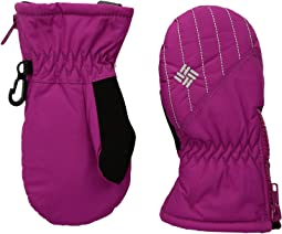 Columbia - Chippewa™ III Mitten (Toddler)