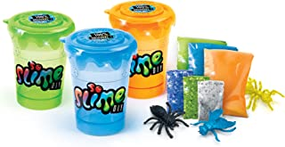CANAL TOYS So Slime DIY Bold - Slime Shakers (3 Pack)
