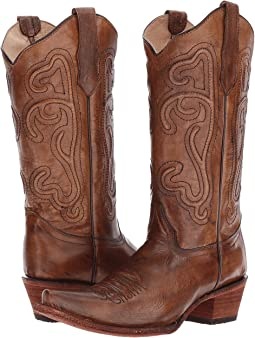 Corral Boots - L5305