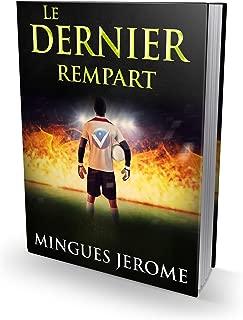 Le dernier rempart (French Edition)