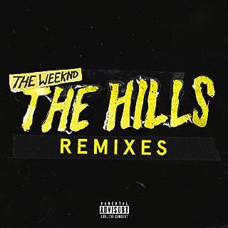 Best the weeknd remix album Reviews