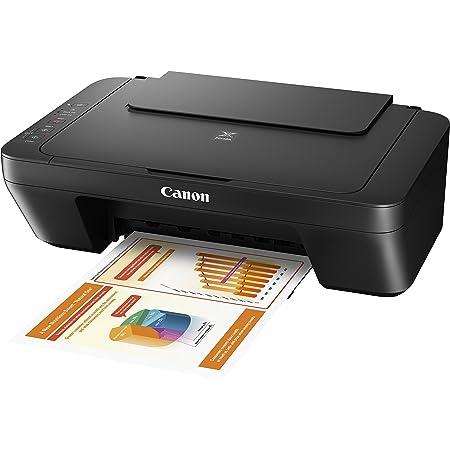 Canon Pixma Ts5350 Drucker Farbtintenstrahl Computer Zubehör