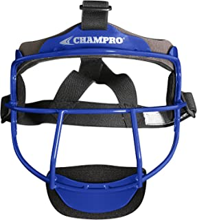 full grill facemask