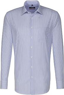 Seidensticker Splendesto, Camisa de manga larga para Hombre